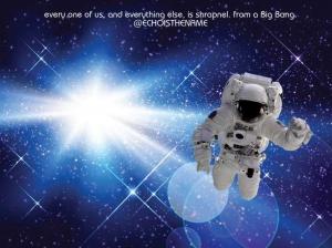 spaceshrapnel-13