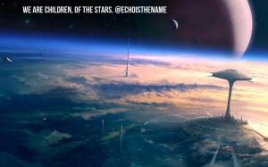 star-children3