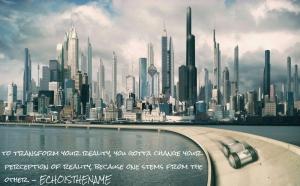 transformreality-11